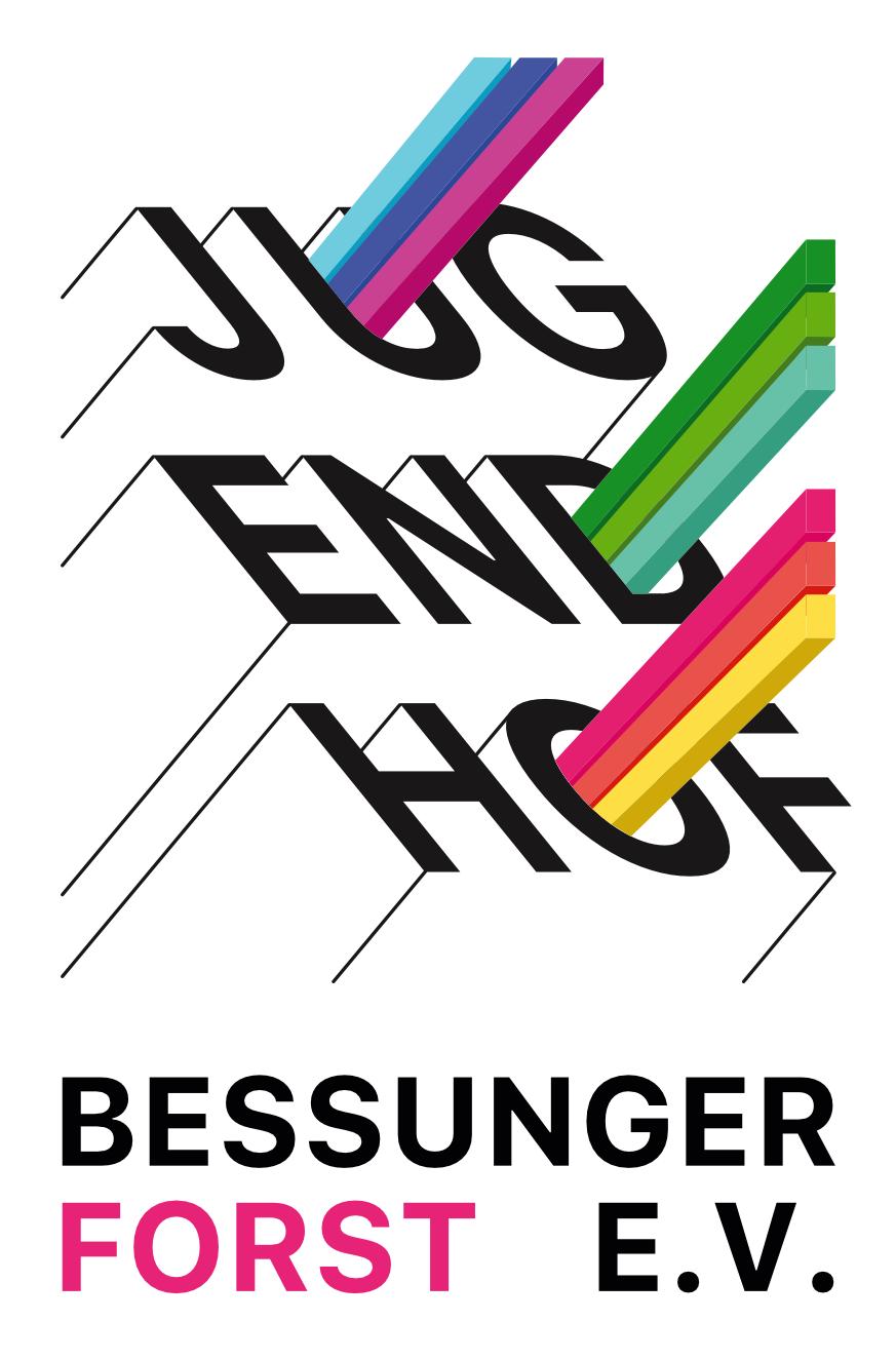 Jugendhof Bessunger Forst